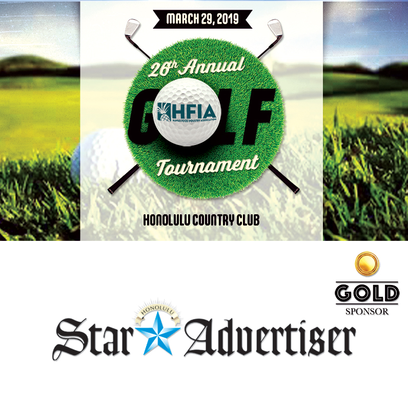 Star-Advertiser Logo
