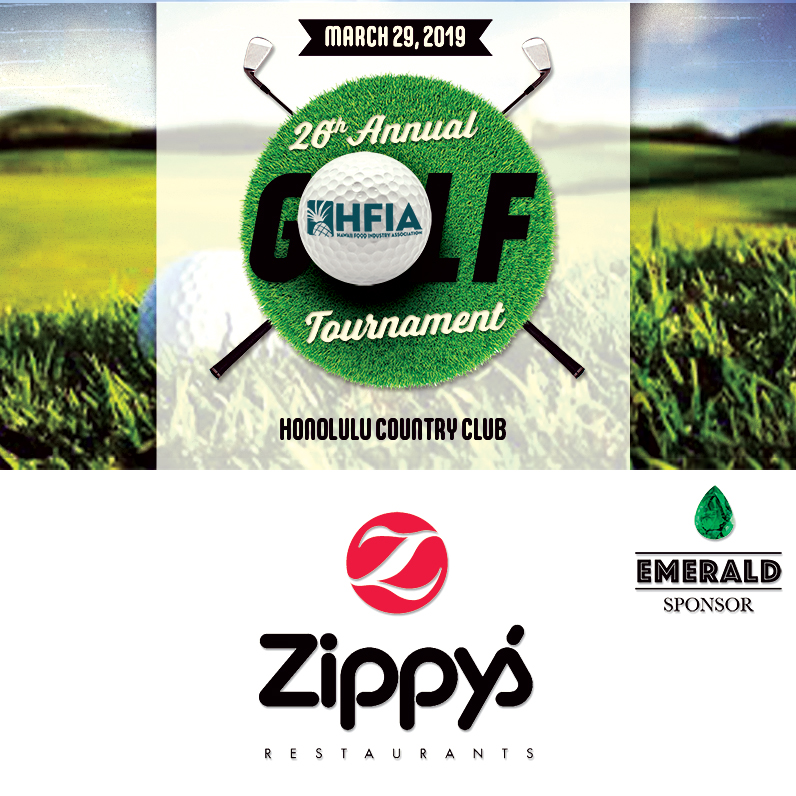 Zippy's logo