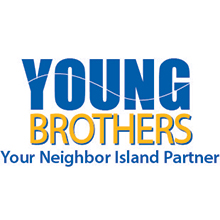 Young Bros Logo